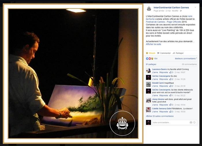 promo-facebook-remi-carlton