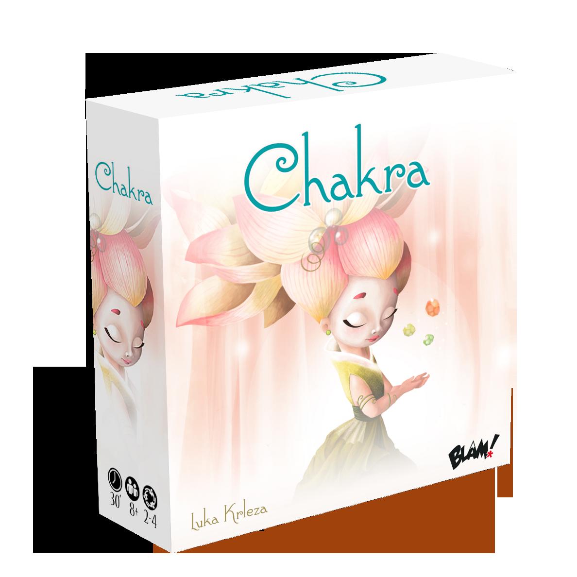 5f081f49994f2_packshot_3D_Chakra_2