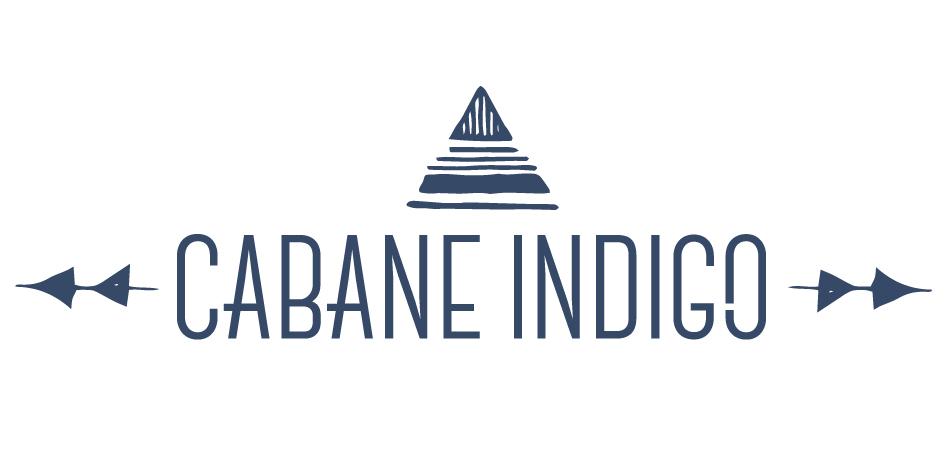 Cabane Indigo cabane indigo : objets world design pour esprits voyageurs