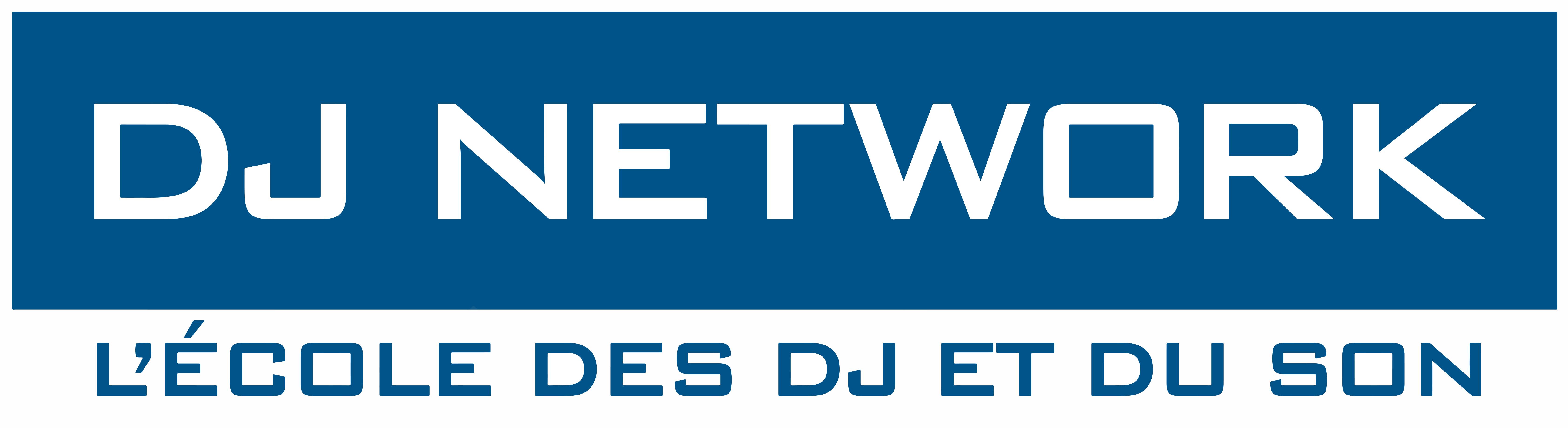 Dj network pr pare au titre officiel de dj producteur - Formation a distance diplomante reconnue par l etat ...