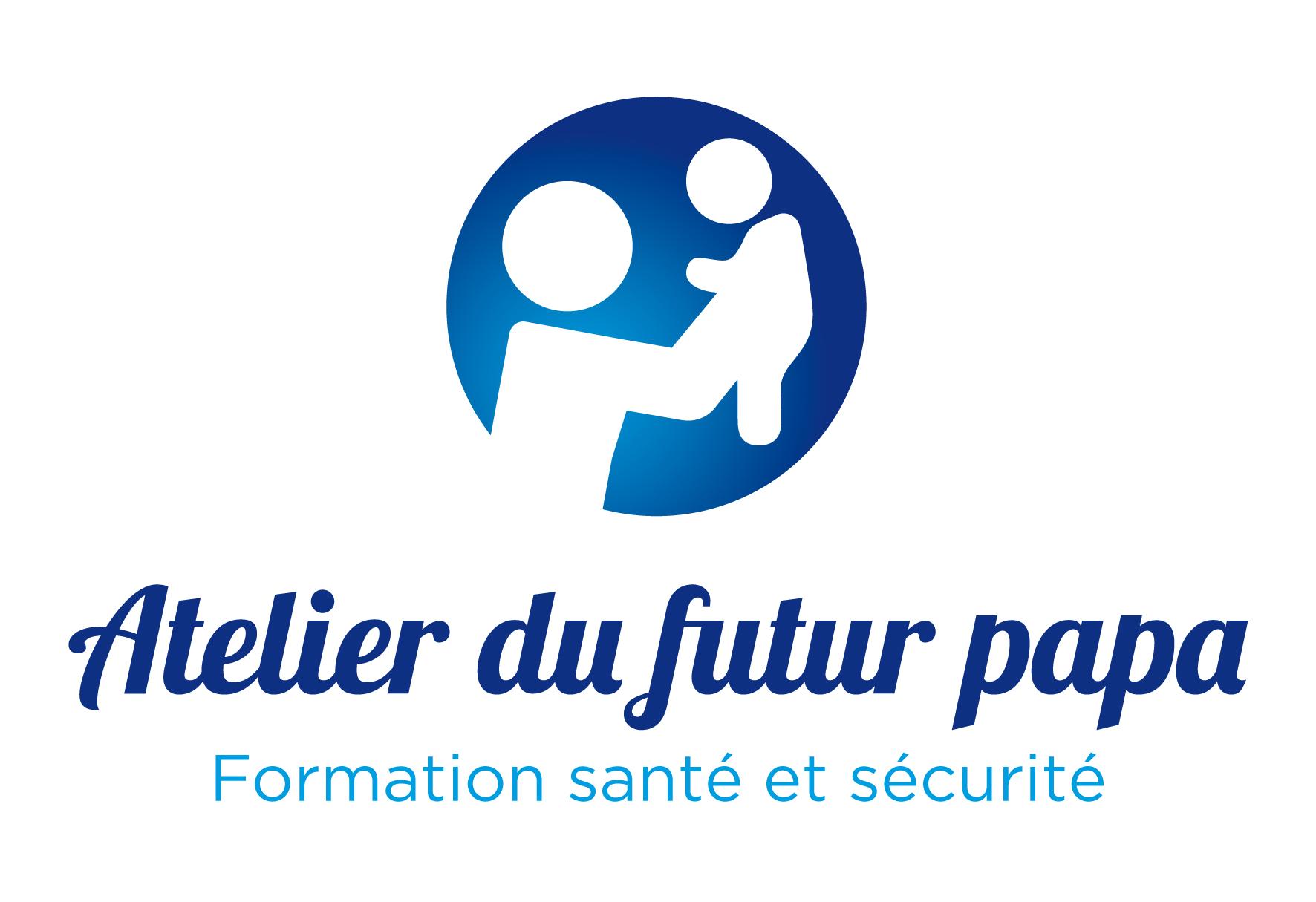 http://www.relations-publiques.pro/wp-content/uploads/pros/20151103082810-p1-document-vuyr.jpg